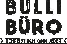 Bulli-Büro